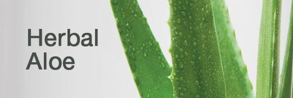 fakta om vand Herbal-Aloe-Drikken dinherbashop.dk