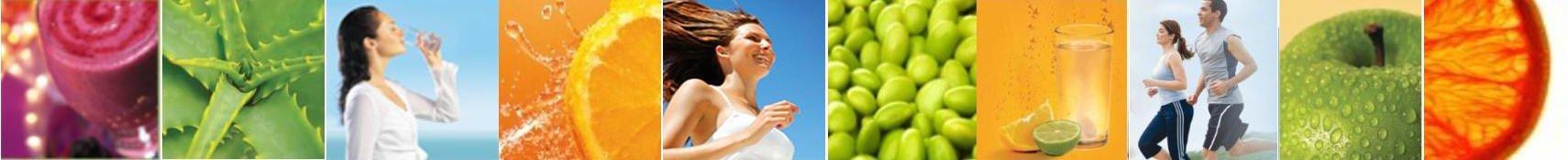 dinherbashop.dk Herbalife Wellness guide