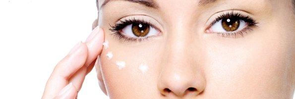 fakta om vand smuk hud med Herbalife
