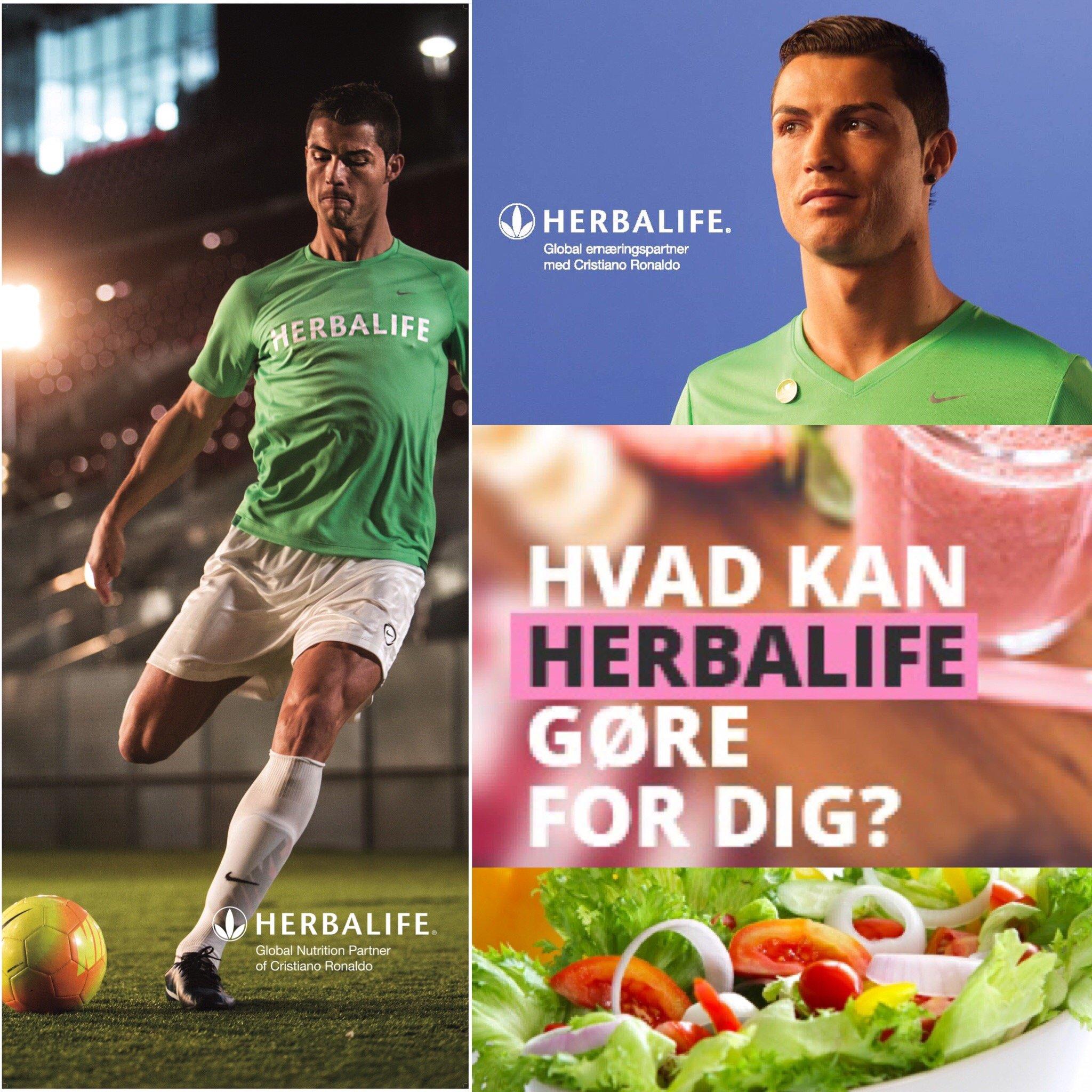 sport og herbalife på dinherbashop.dk
