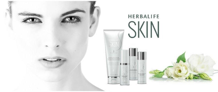 herbalife skin dinherbashop.dk